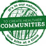 FF_HC_Logo